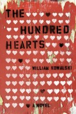 The Hundred Hearts