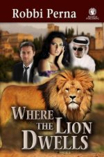 Where the Lion Dwells