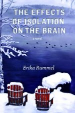 The Effects of Isolation on the Brain