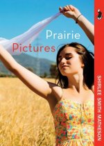 Prairie Pictures