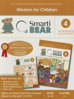 Smarti Bears Make a Gift (Game Pack)