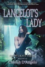 Lancelot's Lady (2nd Edition)