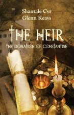 The Heir: The Donation of Constantine