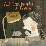 All the World a Poem