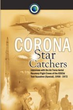 Corona Star Catchers