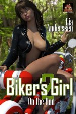 Biker's Girl 2: On the Run