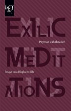 Exilic Meditations: Essays on a Displaced Life