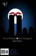 Four Friends & Tow Dragons: Char Yar Va Do Ejdeha