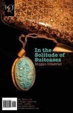 In the Solitude of Suitcases: Dar Khalvat-E Chamedan-Ha