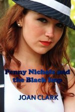 Penny Nichols and the Black Imp