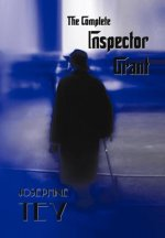 The Complete Inspector Grant