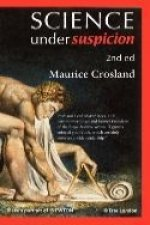 Science Under Suspicion - 2nd Edition