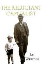 The Reluctant Capitalist