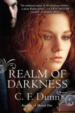 Realm of Darkness