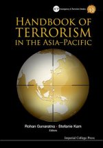 Handbook of Terrorism in the Asia Pacific