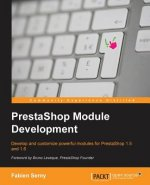 PrestaShop Module Development
