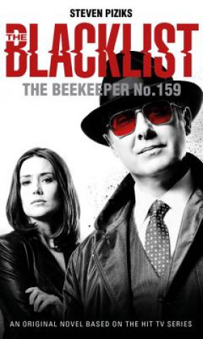 Blacklist - The Beekeeper No. 159