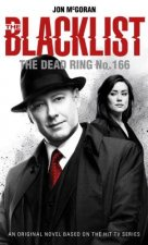 The Blacklist Novel 2