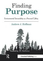Finding Purpose: Environmental Stewardship as a Personal Calling