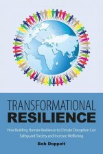 Transformational Resilience: How Trauma-Informed Responses to Climate Disruption Can Catalyze Positive Change