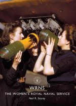 Wrens: The Women S Royal Naval Service
