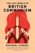 Lost World of British Communism