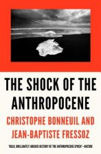 Shock of the Anthropocene