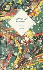 Waverley (Vintage Past)