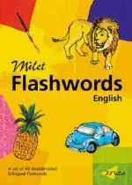 Milet Flashwords (English)