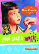Good Health Magic
