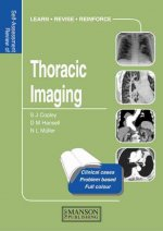 Thoracic Imaging: Self-Assessment Colour Review