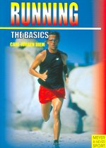 Running: The Basics