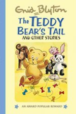 The Teddy Bear's Tail: And Other Stories
