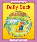 Dally Duck