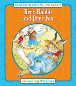 Brer Rabbit and Brer Fox & Brer Rabbit and Brer Tortoise