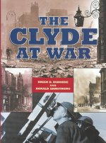 Clyde at War