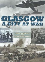 Glasgow a City at War