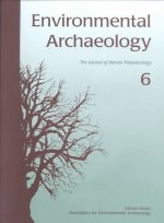 Environmental Archaeology 6