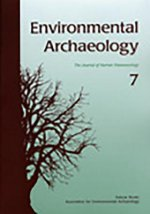 Environmental Archaeology 7 (2002)