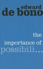 The Importance of Possibili...