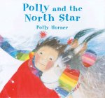 Polly and the North Star