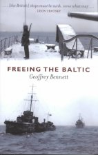 Freeing the Baltic