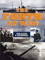 The Forth at War