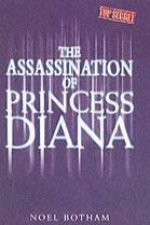 The Assassination of Princess Diana