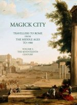 Magick City