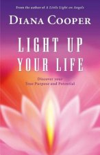 Light Up Your Life: Discover Your True Purpose and Potential