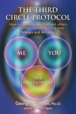 The Third Circle Protocol: How to Relate to Yourself and Others in a Healthy, Vibrant, Evolving Way, Always and All-Ways