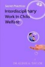 Secret Practices: Interdisciplinary Work in Child Welfare