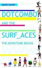 Dotcombo & the Surf Aces
