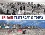 Britain Yesterday and Today